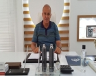 Antalya Kırcami'de inşaat çalışmaları başlayacak!