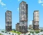 Adım İstanbul Evleri fiyat listesi 2017!