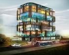Tatar Yapı Loft Up satılık daire fiyatları!