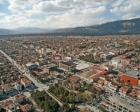 Erzincan'da 2.2 milyon TL'ye satılık arsa!