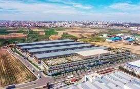 Demir Ekosan fiyatları 2021!