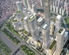 İstanbul Finans Merkezi İBB merceğinde!