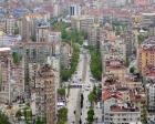 Konya'ya 206 milyon liralık yatırım geliyor!