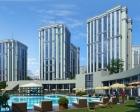 İstanbul Prestij Park'ta yatırımcılar kazanç sağladı!