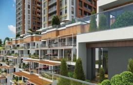 Essenora'da son 20 daireye özel yüzde 30 indirim!