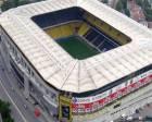 Şükrü Saraçoğlu Stadı'nın isim hakkı için en yüksek teklifi Turkcell verdi!