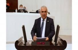 Ankara'da son 1 ayda 228 esnaf kepenk indirdi!