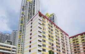 Apartmanlarda kapıcı çalıştırmanın kuralları neler?