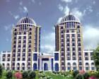 Çekmeköy Taşdelen Dome Rezidans teslim tarihi!