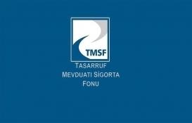 TMSF Çukurova Davutpaşa Gayrimenkulleri'ni 52 milyon TL'ye satışa çıkardı!