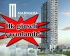 Marmara Kule'nin www.marmarakule.com internet sitesi açıldı!