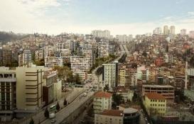 İzmit Cedit'teki kentsel dönüşüm için kredi talebi!