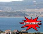 Çanakkale Boğaz Köprüsü emlak fiyatlarını ciddi oranda artırdı!