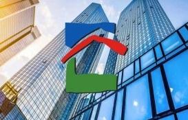 Türk ekonomisi Emlak Bank'ın 'Katılımı' ile ivme kazanacak!