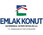 Emlak Konut Taşdelen'deki arsasının kira değerleme raporunu yayınladı!