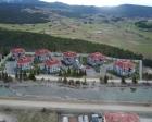 TOKİ Kayaşehir kura sonuçları kazananlar listesi 5 Ekim 2017!