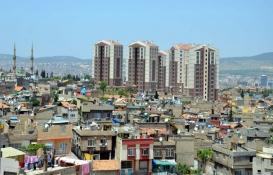 5 soruda kentsel dönüşüm kira yardımı!
