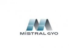 Mistral GYO 2019 değerleme şirketini seçti!