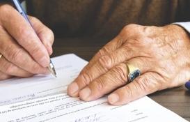 kiracı tahliye davası nasıl açılır