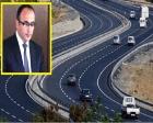 Bingöl'deki Karlıova ve Solhan yolu sıcak asfaltla kaplanacak!