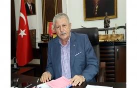Amasya Belediyesi kiracılarından 3 aylık kira almayacak!