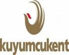 Kuyumcukent GYO, Adres Gayrimenkul Değerleme ile anlaştı!