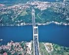 Projects İstanbul'da mega projeler bir arada!