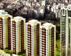 Real İstanbul Residence nerede?