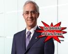 Dünyanın En Büyük Uluslararası Müteahhidi listesindeki 40 Türk firma!