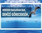 Kavaklı Azur Marmara telefon!
