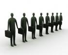 Büyükyıldız İnşaat Sanayi ve Ticaret Anonim Şirketi kuruldu!