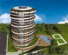 Timtaş İnşaat Tim Apartments Ümitköy Projesi!