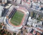 1999 yılında Ali Sami Yen projesi 'başka bahar'a kaldı!