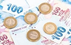 Tüketici kredilerinin 276 milyar 686 milyon lirası konut!