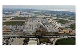 Atatürk Havalimanı'na yapılan hastane hava trafiğini etkileyecek mi?