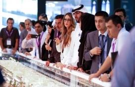 Markalı konut projelerinde satışların yüzde 10'u yabancıya yapıldı!