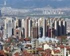 TOKİ Bursa İznik kura çekilişi 2017!
