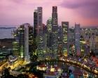 Dünyanın en pahalı kenti belli oldu!