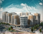 Nevşehir Emlak Konut kampanyalı ödeme planı 2017!