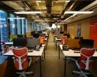 BAT Türkiye merkez ofisiyle dünyada en iyiler arasında!