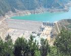 İzmir'de baraj doluluk oranları yüzde 75.6 seviyesine ulaştı!