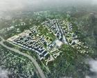 Kepezaltı Santral Kentsel Dönüşüm Projesi'ni Sur Yapı yapacak!