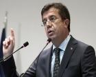 Nihat Zeybekçi: Endişelerden dolayı katlanan faizi fazla buluyorum!