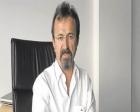 Hasan Topal: Tramvayın sahilden geçmesi yanlış!