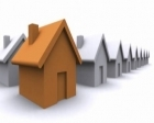 Krediyle alınan evi kiraya vermenin avantajı!