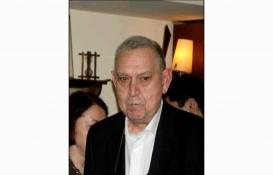 Mehmet Doruk Pamir kimdir?