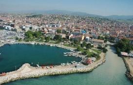 Yalova Altınova'da 6.4 milyon TL'ye icradan satılık 3 gayrimenkul!