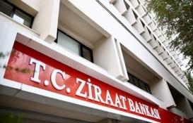 Ziraat Bankası konut kredisi hesaplama 2019!