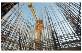 İnşaat malzemeleri sanayi ihracatı Şubat'ta yüzde 5,1 arttı!