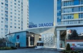 Nuvo Dragos Maltepe satılık ev fiyatları!